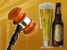 alcohol restrictions wa - photo #9